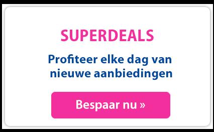 PMA superdeals