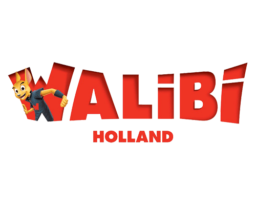 Walibi voor 26 euro